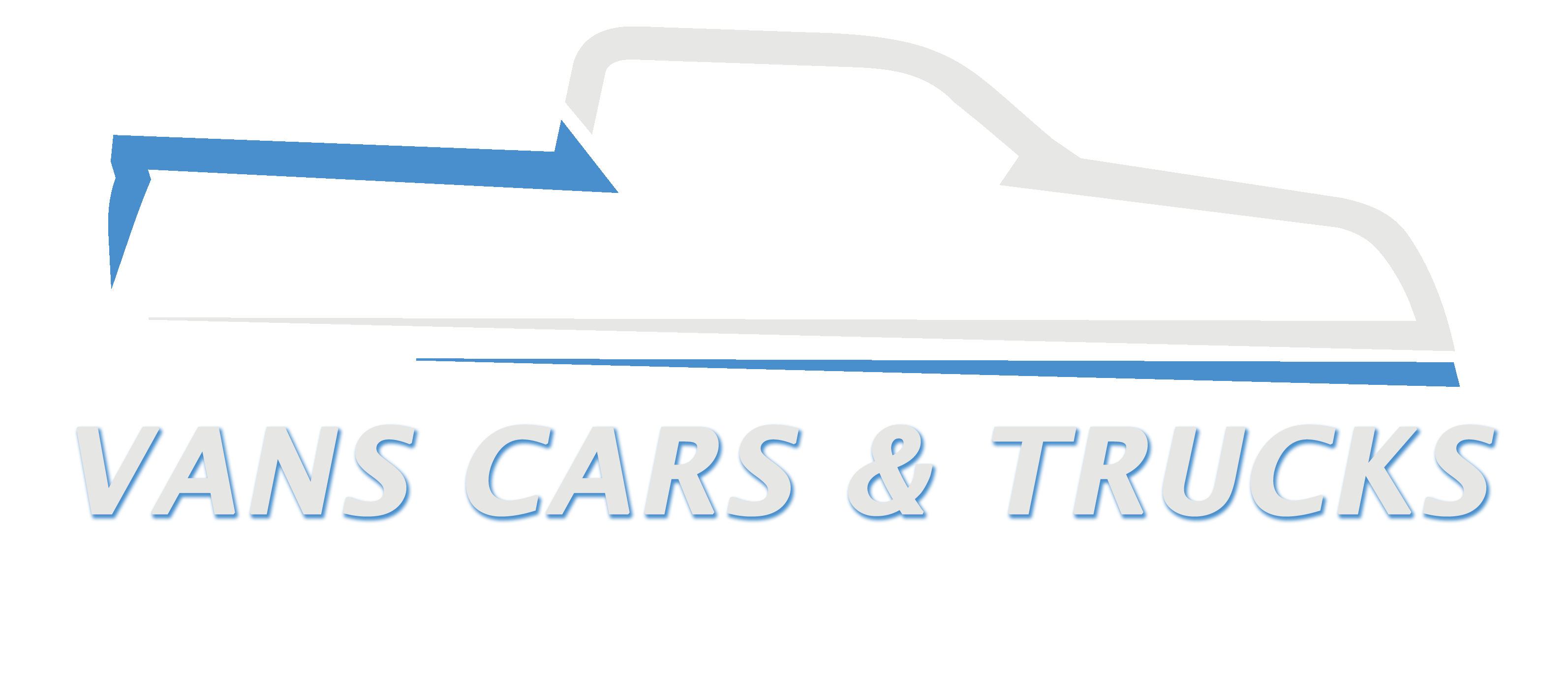 Used Cars And Trucks >> Inventory Vans Cars And Trucks Used Cars For Sale Brooksville Fl